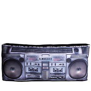 Almofada-Radio-Boombox-Retro-Grande