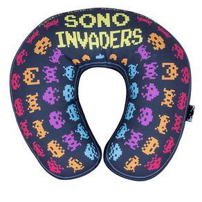 Almofada-de-Pescoco-Space-Invaders