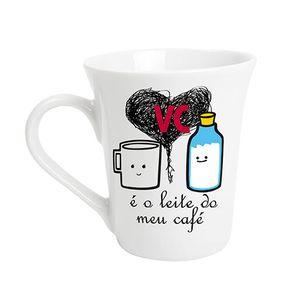 Caneca-Voce-e-o-Leite-do-Meu-Cafe