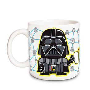 Caneca-Darth-Vader