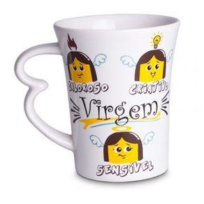 Caneca-Signo-Virgem