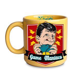 Caneca-Game-Maniaco