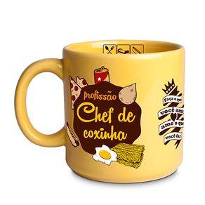 Caneca-Chef-de-Coxinha