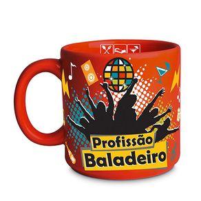 Caneca-Baladeiro-Profissional