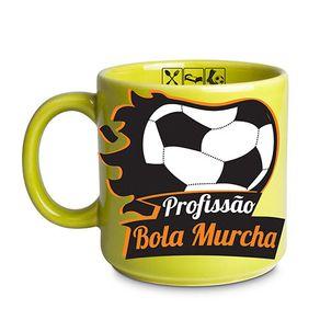 Caneca-de-Futebol-Bola-Murcha