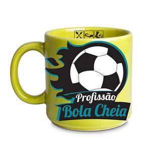Caneca-de-Futebol-Bola-Cheia