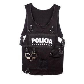 Avental-de-Cozinha-Autoridade-do-Churrasco-Policial