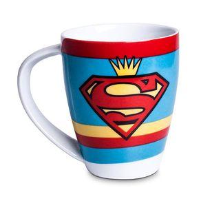 Caneca-Super-Homem-Pai