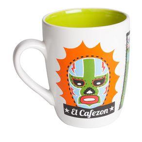 Caneca-Luta-Livre-Mexicana