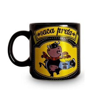 Caneca-Vaca-Preta