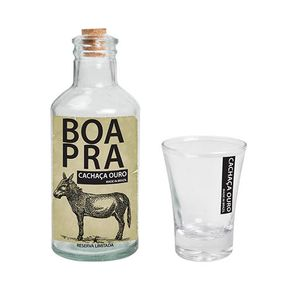 Moringa-de-Cachaca-Boa-pra-Burro
