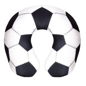 Almofada-de-Pescoco-Futebol