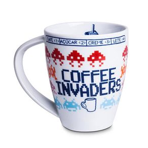Caneca-Space-Invaders