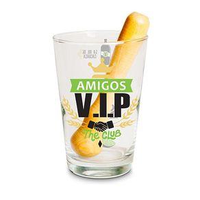 KIt-Caipirinha-Amigos-VIP