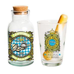 Kit-Moringa-e-Copo-de-Caipirinha-Drink-Real