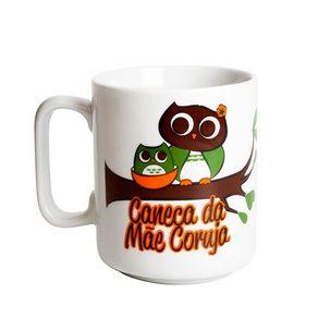Caneca-Mae-Coruja