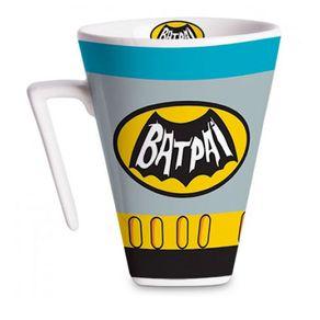 Caneca-Batman-Pai-Sempre-Pronto