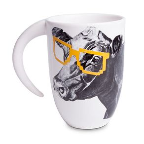 Caneca-Vaca-de-Oculos-Amarelo