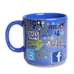 Caneca-Social-Coffee-Azul