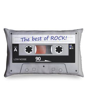 Almofada-Fita-Cassete-Retro---The-Best-of-Rock