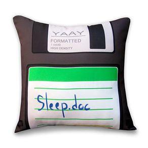 Almofada-Disquete-Sleep-Geek