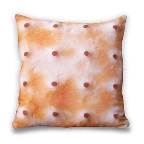 Almofada-Biscoito-Cracker