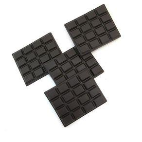 Porta-Copos-Barras-de-Chocolate---4-pecas
