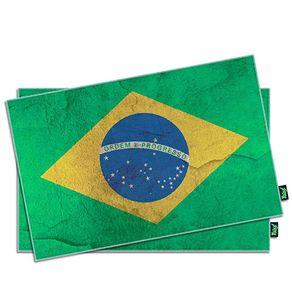 Jogo-Americano-Bandeira-do-Brasil---2-pecas