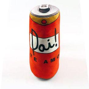Almofada-Lata-de-Cerveja-Pai-Te-Amo---Duff-Beer