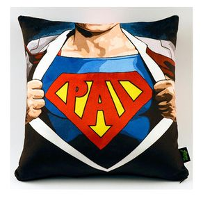 Almofada-Heroi-Super-Pai
