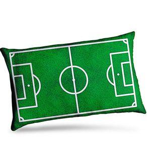 Almofada-Campo-de-Futebol