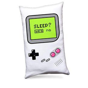 Almofada-Game-Boy-Geek-Retro-Grande