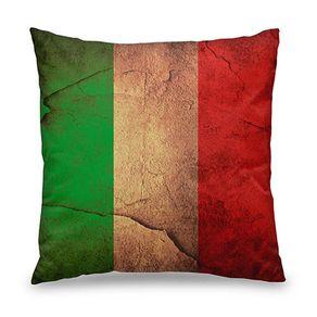 Almofada-Bandeira-da-Italia