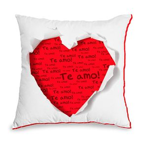 Almofada-Amor-Te-Amo