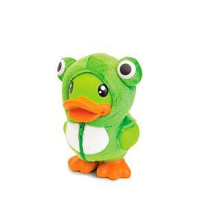 Cofrinho-B-Duck-Sapo