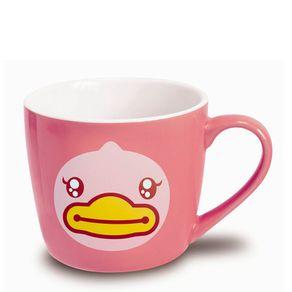 Caneca-B-Duck-Rosa