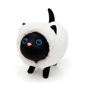 Cofrinho-Gato-Kat-Preto-e-Branco