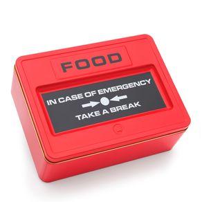 Porta-Alimentos-Take-a-Break