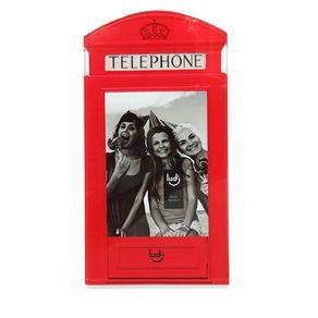 Porta-Retrato-Cabine-de-Telefone