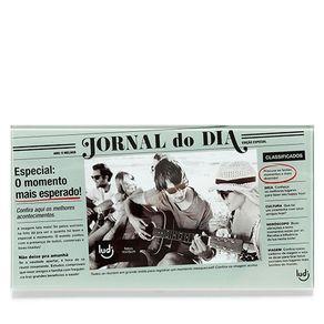 Porta-Retrato-Jornal-do-Dia