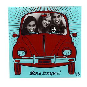 Porta-Retrato-Bons-Tempos-Vintage
