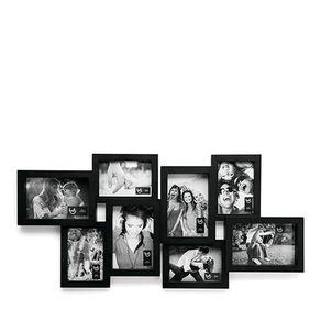 Porta-Retrato-8-Lembrancas