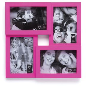 Porta-Retrato-Lembrancas-Rosa