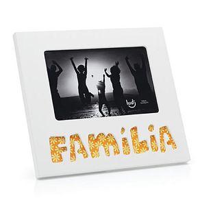 Porta-Retrato-Foto-Da-Familia