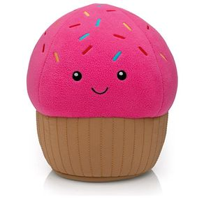 Almofada-Cupcake