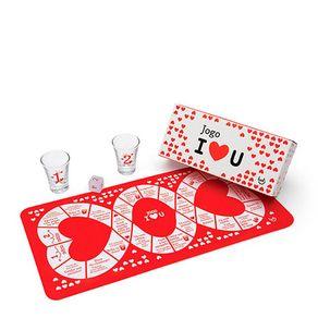 Jogo-I-love-You