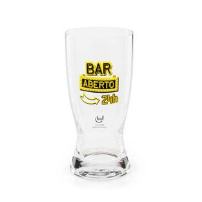 Copo-de-Cerveja-Bar-Aberto-24-Horas