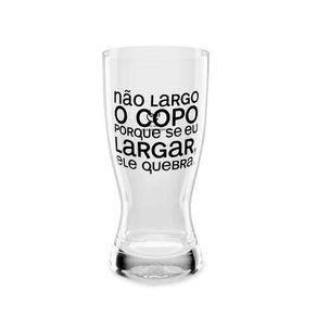 Copo-de-Cerveja-Nao-Largo