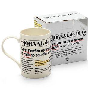 Caneca-Jornal-do-Dia