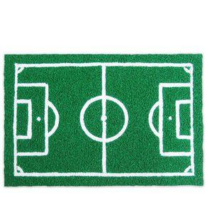 Capacho-Campo-de-Futebol